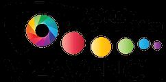 Vizavance logo